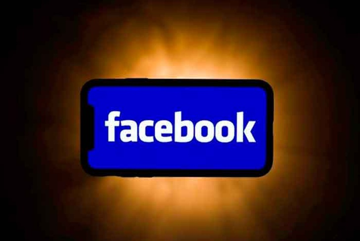 tecnologia, facebook, videos, youtube, licencia, competencia,