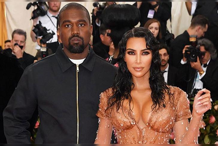 d97ee1d6c Kim kardashian - None