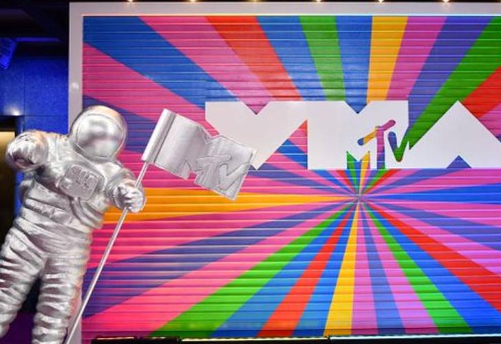 Resultado de imagen para MTV VMAs 2019