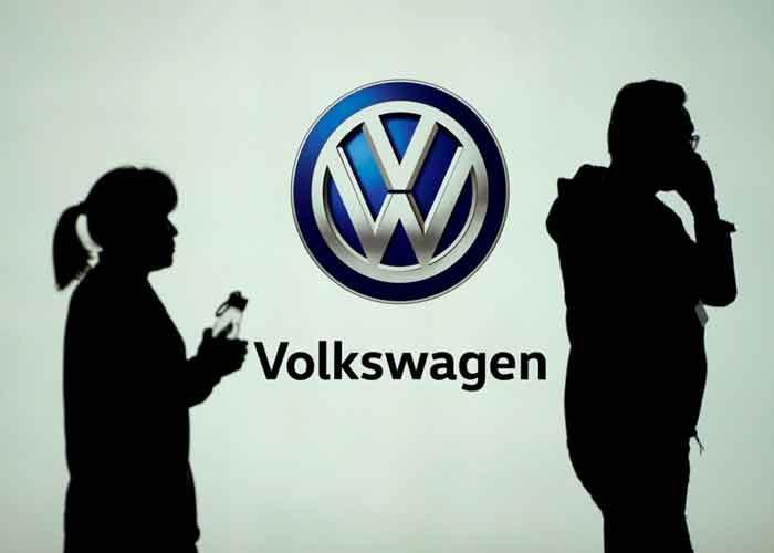 Volkswagen deberá indemnizar con 3.000 euros a afectados del 'dieselgate'