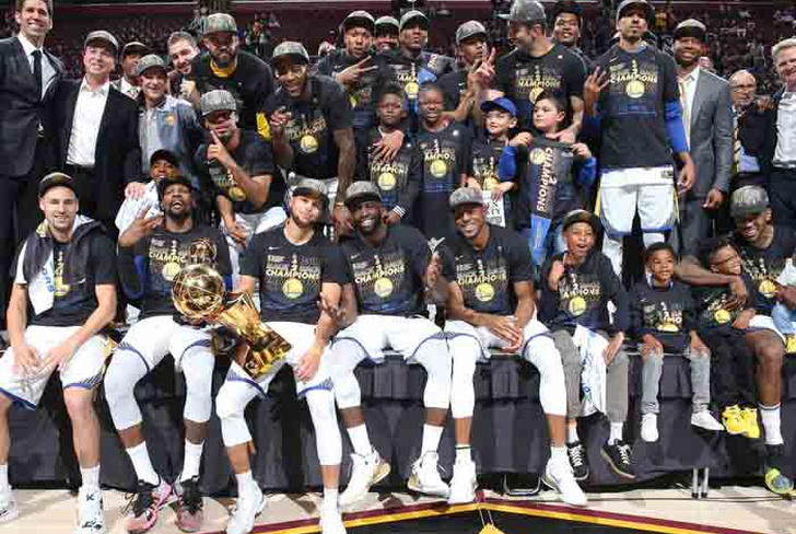 cavaliers, cleveland, durant, james, campeon, mvp, golden, state, warriors,