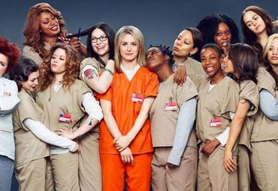 Netflix anuncia temporada final de Orange Is The New Black