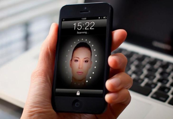 2eb16c0789d ¿Por qué es mejor utilizar el desbloqueo facial en tu celular?