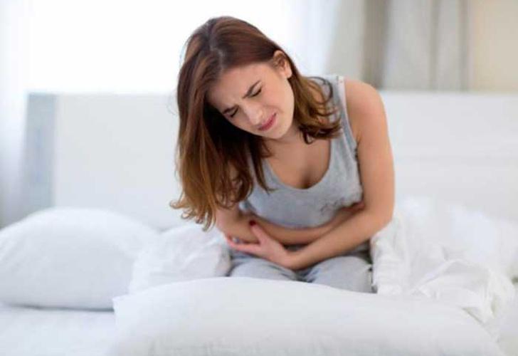 dolor durante el coito y dolor pélvico