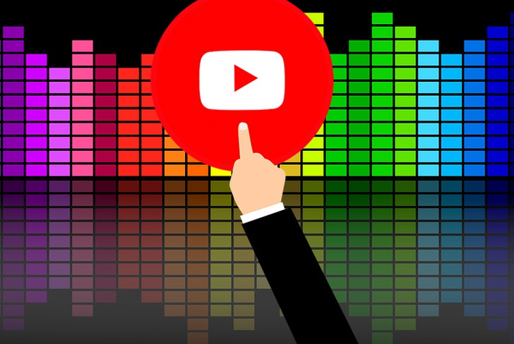 musica, video mas visto ,youtube, despacito, luis fonsi,