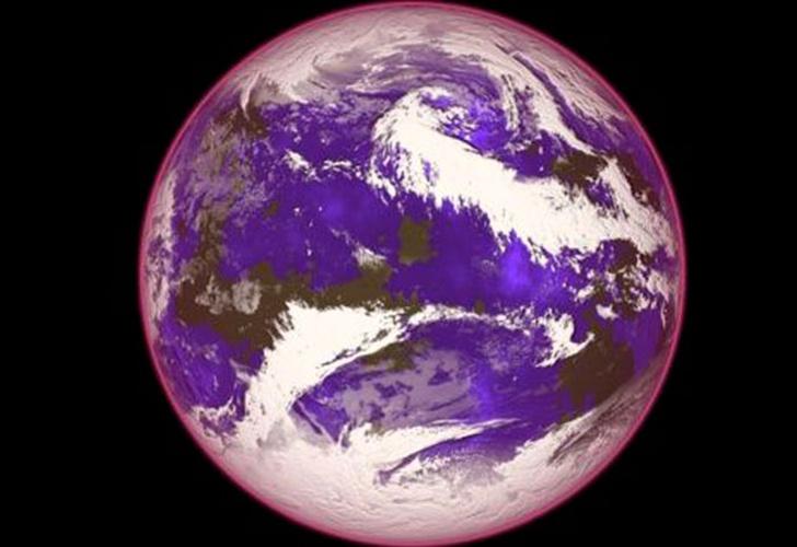 México cumple metas en beneficio de la capa de ozono