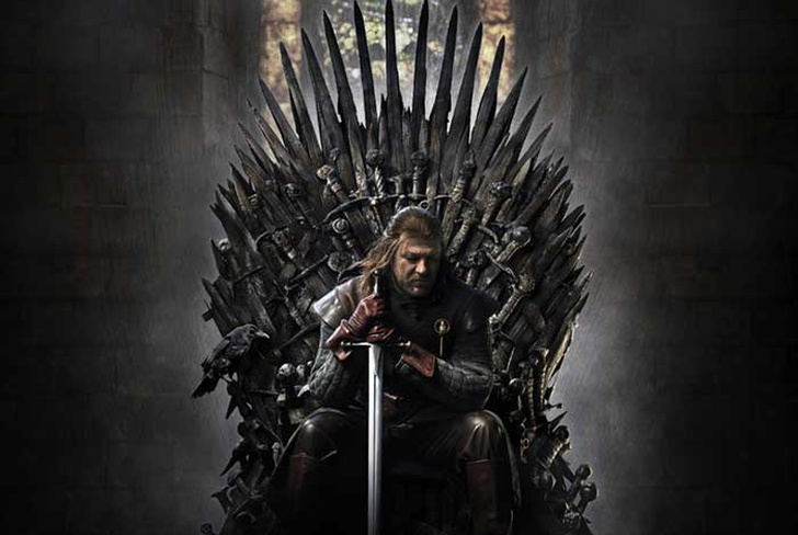 estados unidos, cine, serie de television, hbo, Game of Thrones, primeras imagenes, ultima temporada,