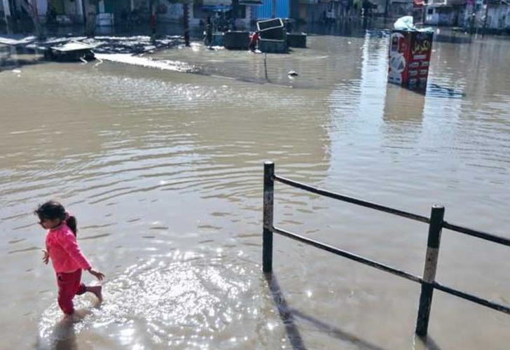 angola, lluvias, muertes, clima,