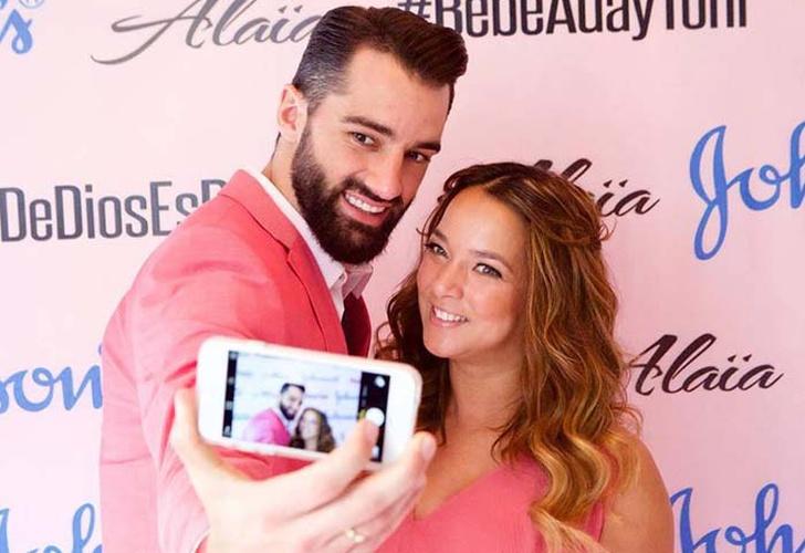 ¿Hay algo más entre Toni Costa y Clarissa Molina?
