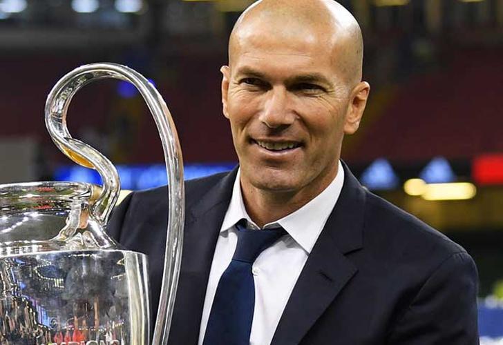 Celebración del Real Madrid en directo: fiesta por la Duodécima
