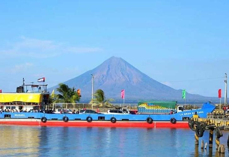 Image result for empresa portuaria