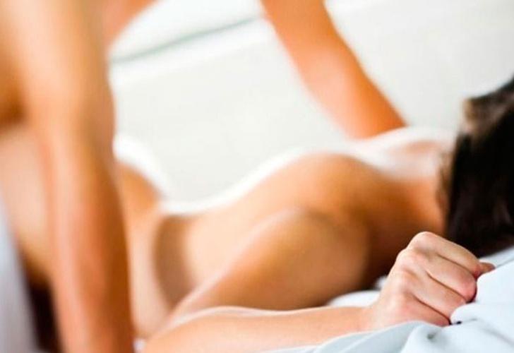 prácticas anales y prostatitis