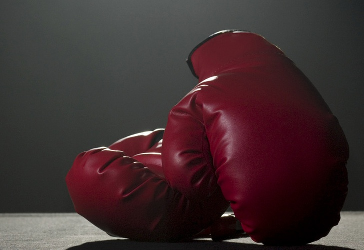 Desarticulada en España mafia que explotaba boxeadores nicaragüenses