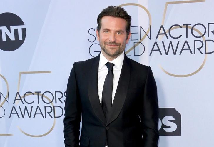 Sintió Cooper vergüenza por no ser nominado como Mejor Director