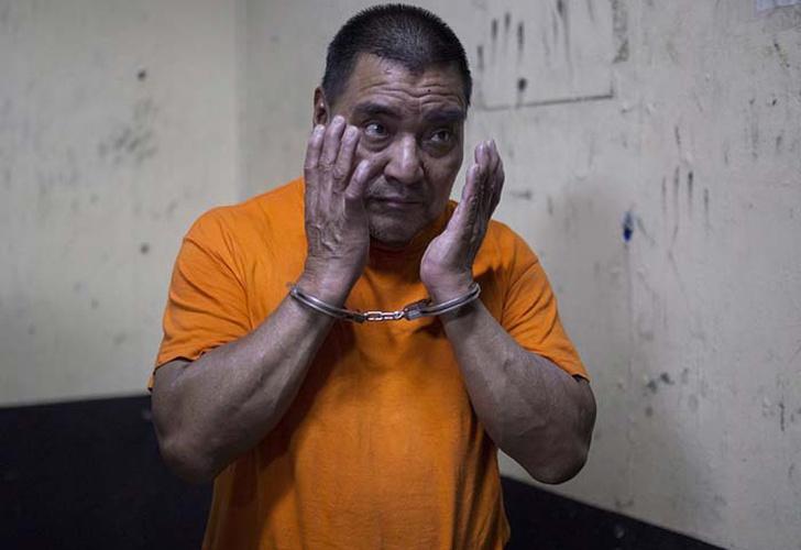 Condenan a exmilitar por masacre de Dos Erres, en Guatemala