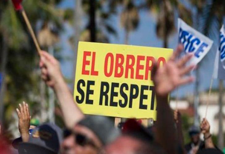 Puerto Rico se declaró en quiebra