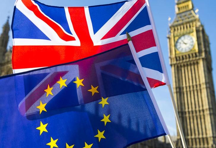euripa, boris johson, reino unido, comision europea, acuerdo del brexit,