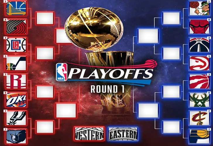 En Portland, San Antonio juega su anteúltimo partido por fase regular — NBA