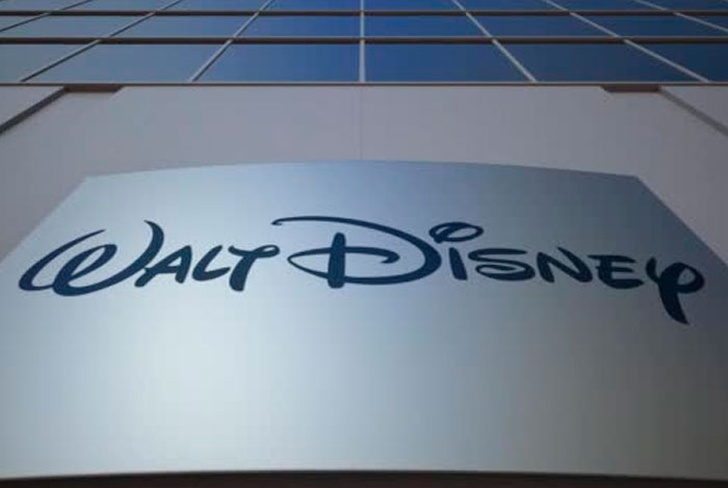 disney, fox, disney plus, disney compra fox,