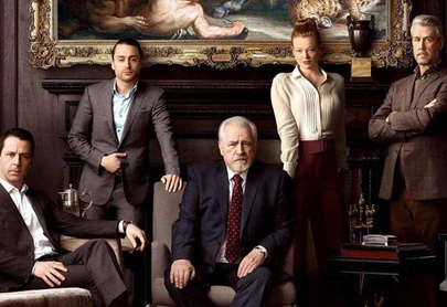 Podcast: Succession es una serie imperdible por su alta calidad