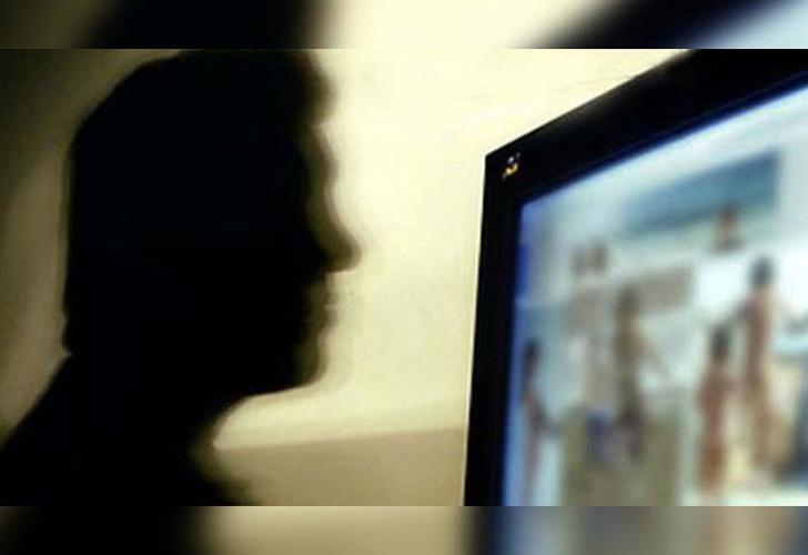 Preocupante el aumento de pornografía infantil en Puerto Rico