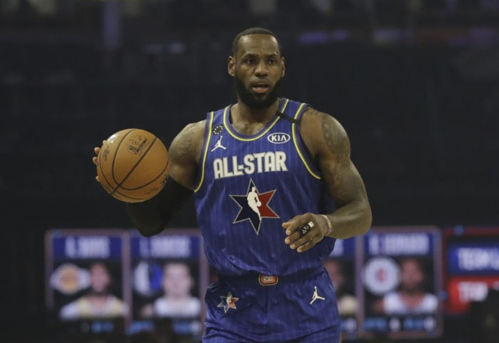 lebron james, nba, astros de houston, mlb, lakers,