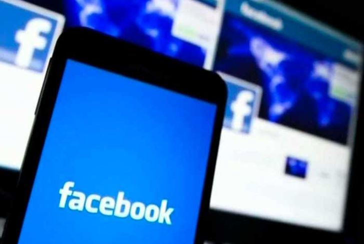 tecnologia red social, facebook, expansion, facebook news, paises, noticias