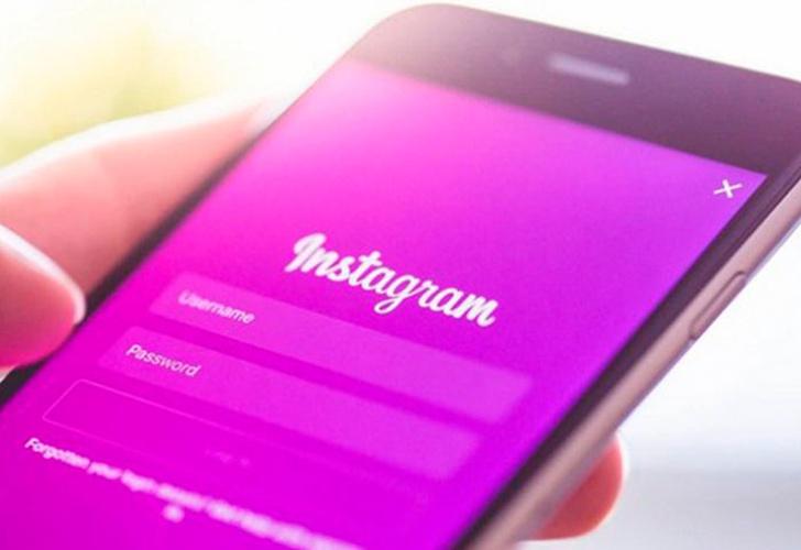 Estos son los cambios que incluiría a sus 'Stories — Instagram
