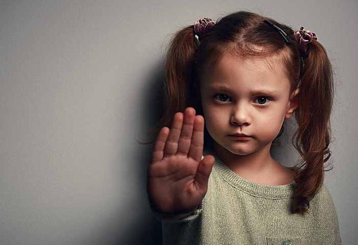 Congreso aprueba castración química para violadores de menores