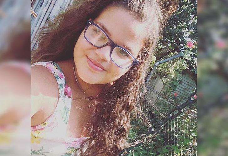 Menor muere electrocutada mientras jugaba en una laguna