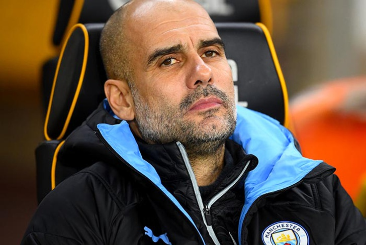 manchester, city, sancion, champions, uefa, premier, league, guardiola, liga, fair play,