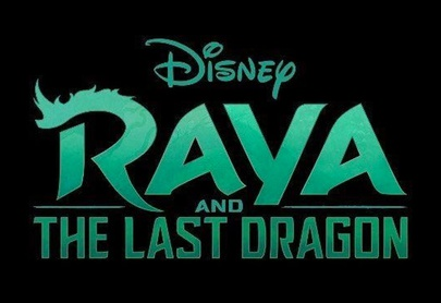 'Raya and The Last Dragon': Nueva Película animada de Disney