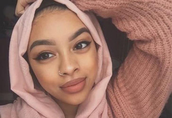 Conmoción en Londres por un crimen de honor contra una joven
