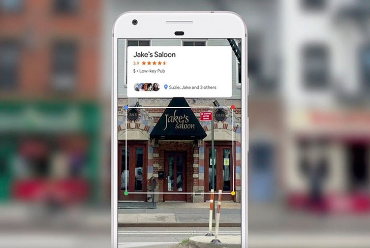google lens, nueva app de google, google fotos, dispositivos android, inteligencia artificial, nueva funcion, ios,