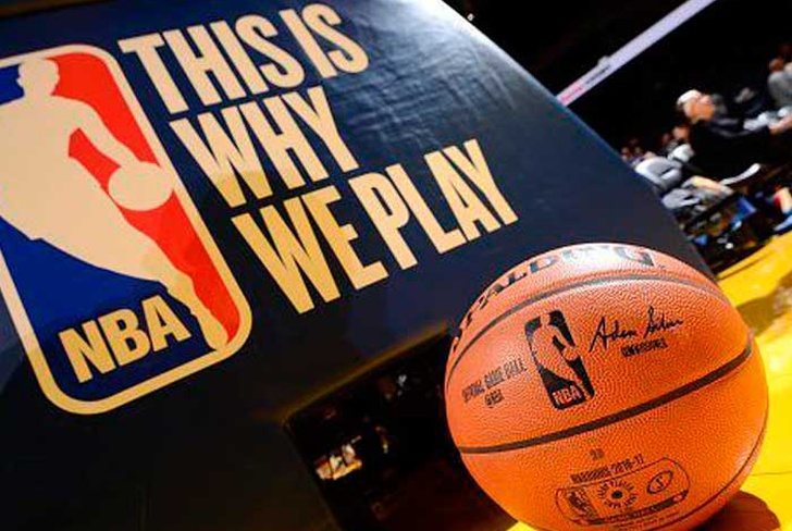 nba, asociación, jugadores, walt, disney, world, resort, orlando, baloncesto,