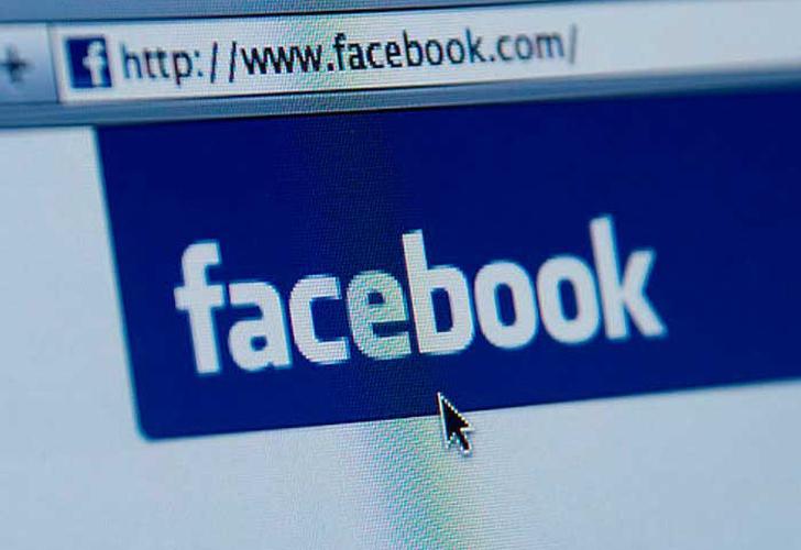 Facebook está probando un botón de GIF animados para incluir en comentarios