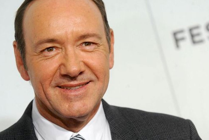 kevin spacey, acusaciones, abuso sexual, estados unidos, libre,