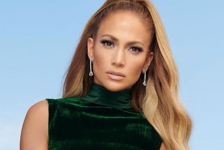 jlo, musica, marc anthony, convivencia, parejas, fotos,