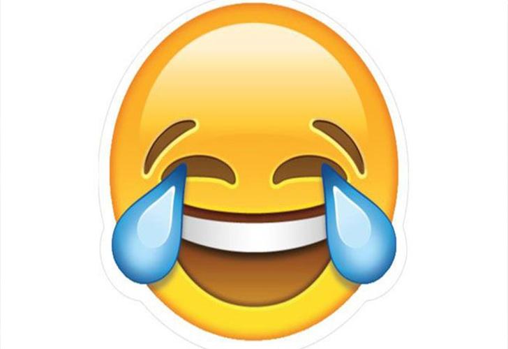 ¿Que Dicen De Ti Los Emoticonos Que Más Usas En Whatsapp?