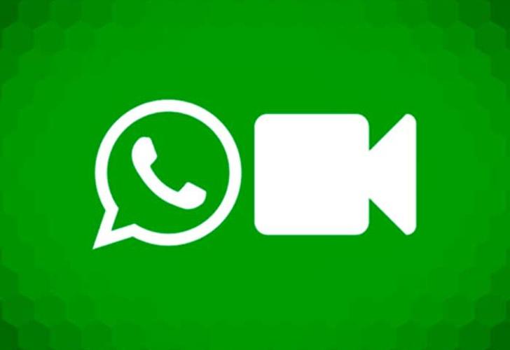 """Dos nuevas funciones de WhatsApp evitarán enviar mensajes por error"""""""