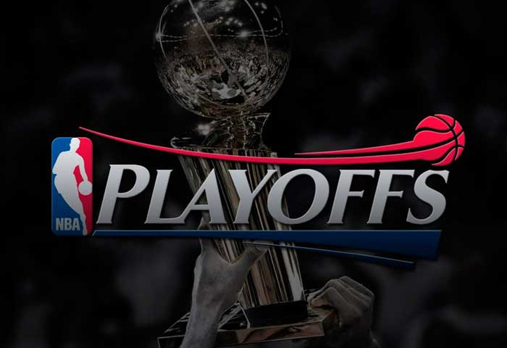 nba, playoffs, tn8, thunder, warriors, cavaliers, portland, rockets, mvp, lebron, westbrook, curry, finales,-TN8 listo para llevarte lo mejor de los Playoffs de la NBA