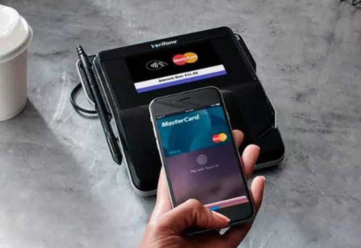 Apple podría lanzar pronto su propia tarjeta de crédito