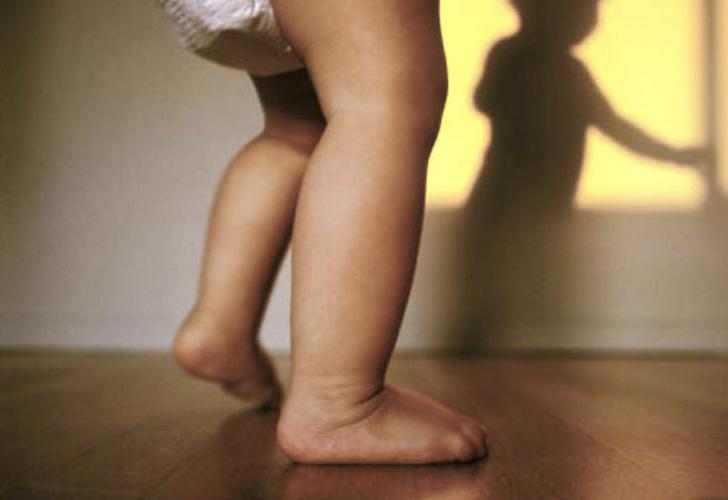 Una bebé fue internada de urgencia por intoxicación con cocaína y éxtasis