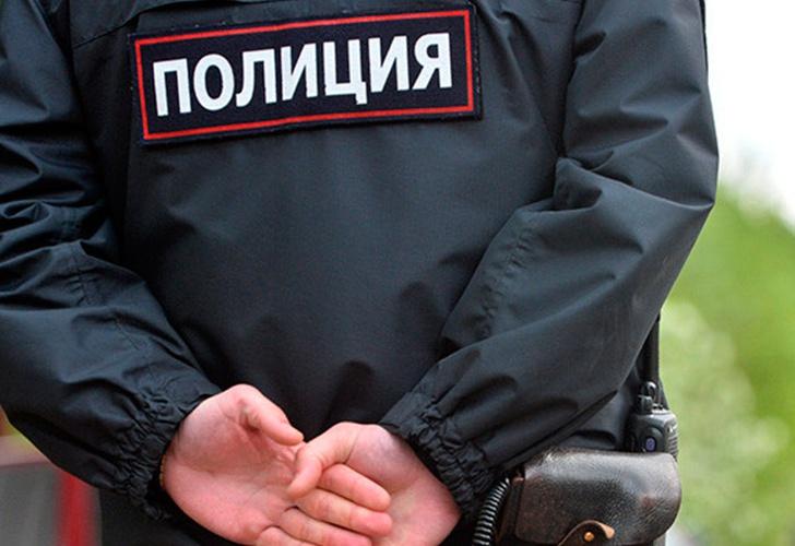 Identifican al agresor ruso que hirió con un cuchillo a ocho personas