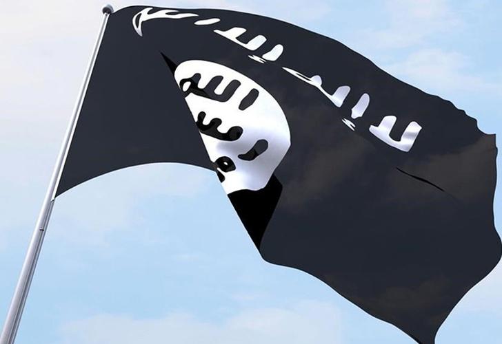 Muertos 20 civiles sirios por ataque de Daesh contra provincia de Hama