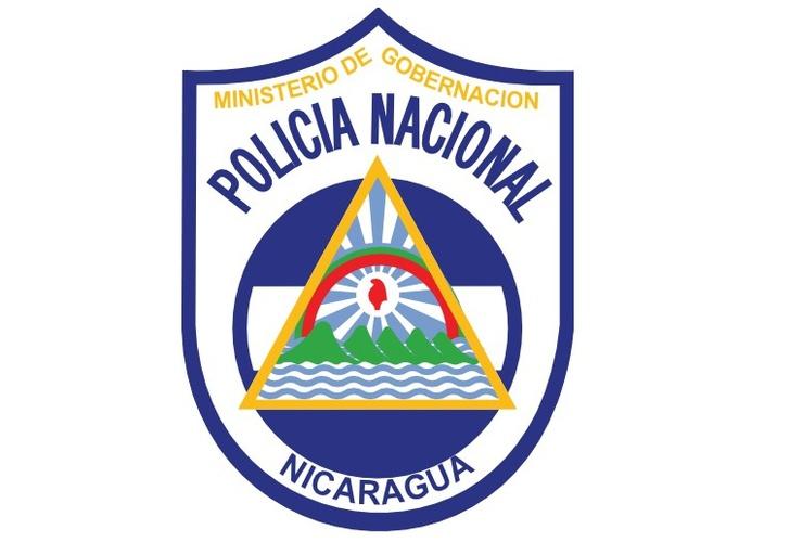 Paramilitares nicaragüenses asesinan a una estudiante de medicina brasileña