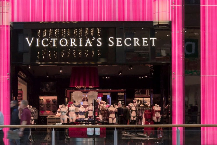fin, victoria secrets, desplome, angeles de victoria secrets,