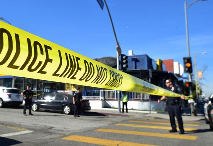 Acosador de Sandra Bullock se suicida tras enfrentarse con la policía