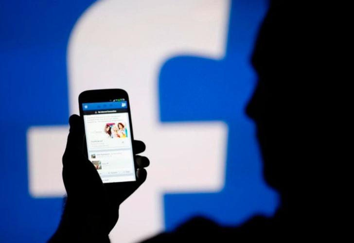 Resultado de imagen para Facebook usa inteligencia artificial contra terrorismo