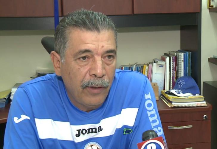 La Selección Azul y Blanco planea jugar un partido amistoso contra Argentina